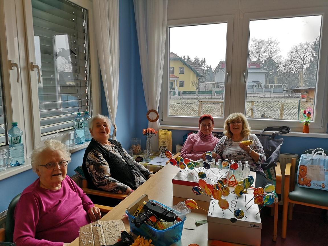 Reife Frauen aus Pottenbrunn (Seite 1) - comunidadelectronica.com